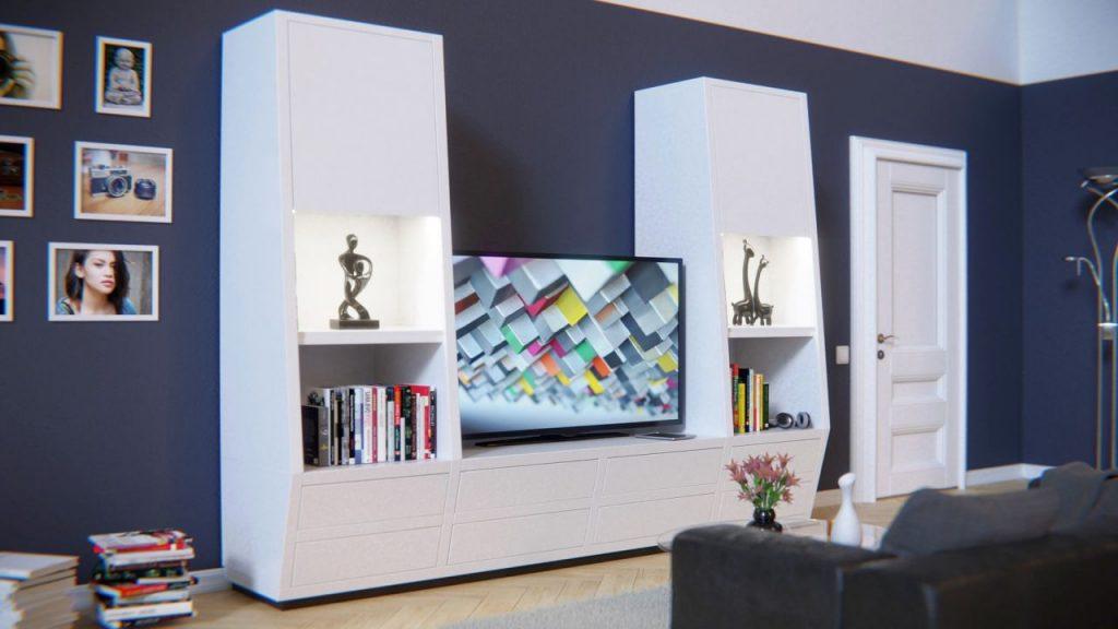 services_anna hollosi interiors_ interior design_lakberendezés_szolgáltatások_lakberendezés