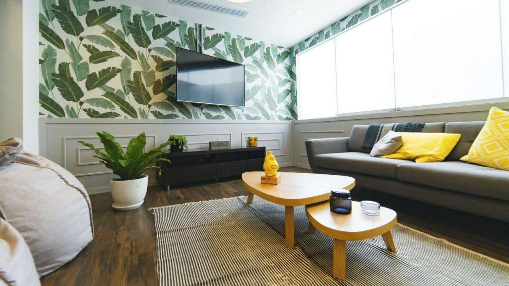 services_anna hollosi interiors_ interior design_lakberendezés