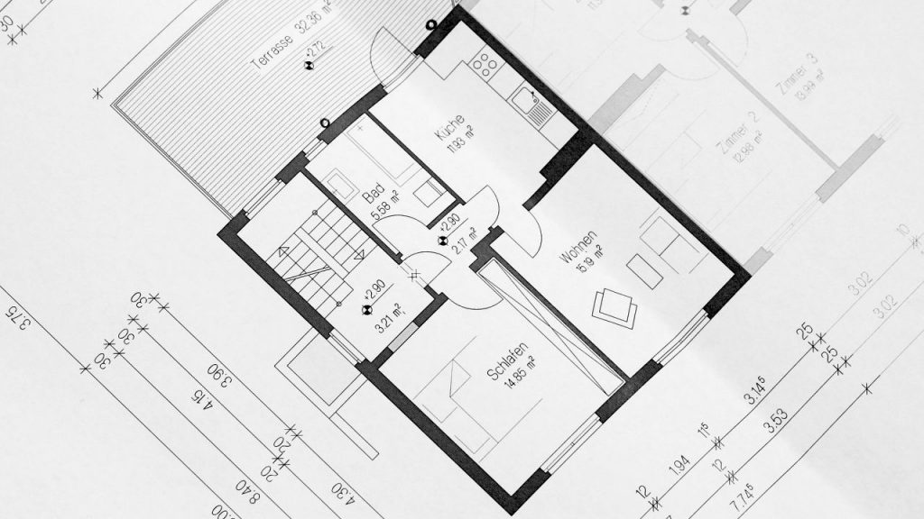services_anna hollosi interiors_ interior design_lakberendezés_alaprajz készítés_szolgáltatások_lakberendezés